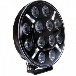 Seeker-9X-1605-NS9LED